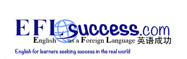 EFLsuccess.com