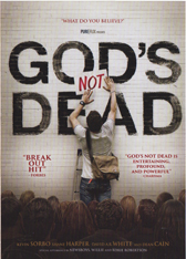 Gods_Not_Dead-j