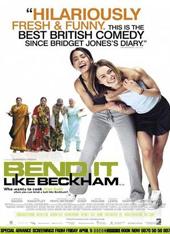 like_beckham-j7